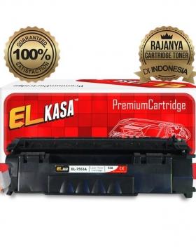 cartridge murah untuk printer hp
