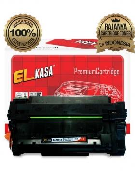 ELKASA Cartridge Toner EL-7551A