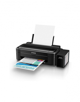 printer epson L310 murah