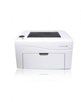 toko printer murah di solo