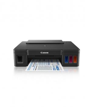 jual printer canon g1000 murah
