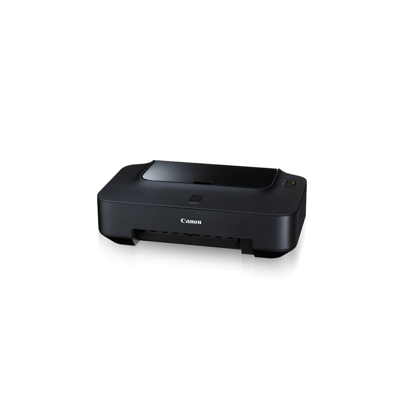 Toko Printer Murah Jual Printer Canon Pixma Ip2770 Murah