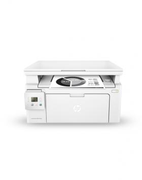 jual printer hp laser murah