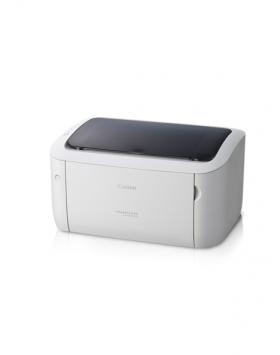 Jual Printer Laser Canon LBP-6030