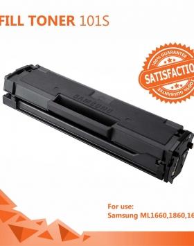 Samsung 101S ML 1660