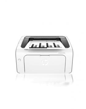 Jual Printer HP M12W Murah