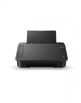 jual printer canon pixma ts307 murah