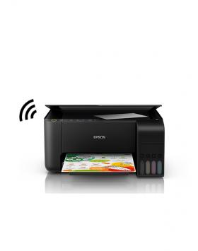 jual printer epson l3150 murah
