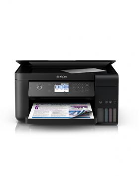 jual printer epson l6160