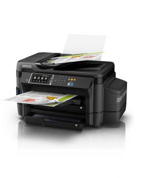 jual printer epson l1455