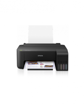 jual printer epson l1110 murah