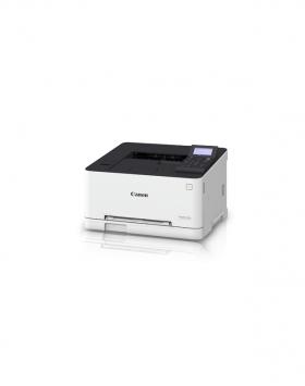 Toko Printer Canon Termurah