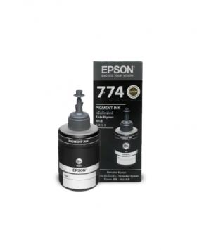 Tinta Original Epson 774
