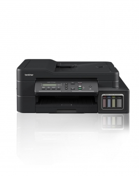 Brother DCP-T710W Murah