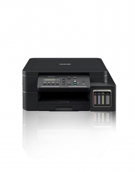 Brother DCP-T510W Murah