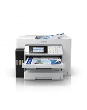 Printer EPSON 15160Murah