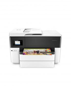 HP Officejet 7740 murah